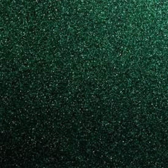 CHAMAELEON Аэрозольная краска ReadyMix  371 амулет 400мл