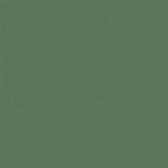DUXON  Эмаль акриловая DX-373Серовато-зеленая1 литр + активатор DX-25
