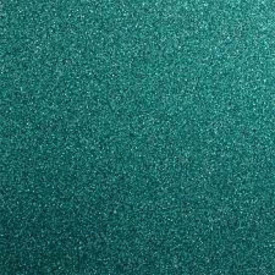 DUXON Эмаль базовая DX-385BCИзумруд1 литр