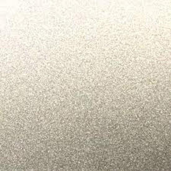 DUXON Эмаль базовая DX-387BCПапирус 1 литр