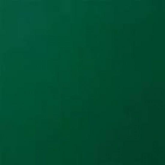 DUXON  Эмаль акриловая DX-394Темный Зеленый1 литр