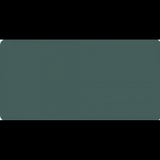 DUXON  Эмаль акриловая DX-404Петергоф1 литр
