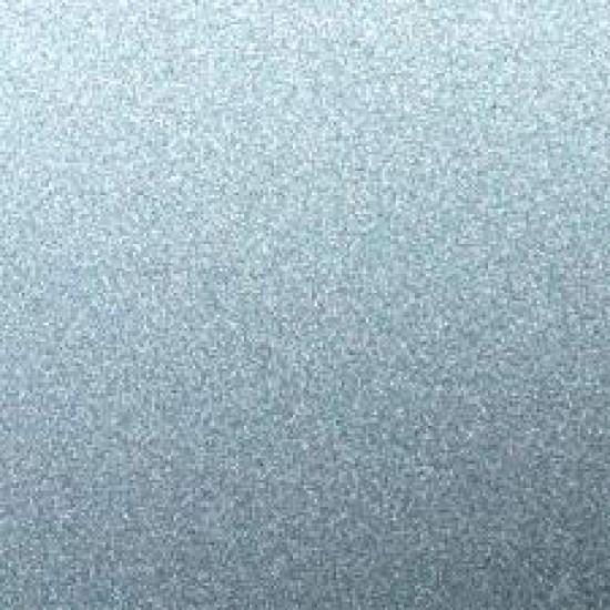 CHAMAELEON Аэрозольная краска ReadyMix  415   электрон 400мл