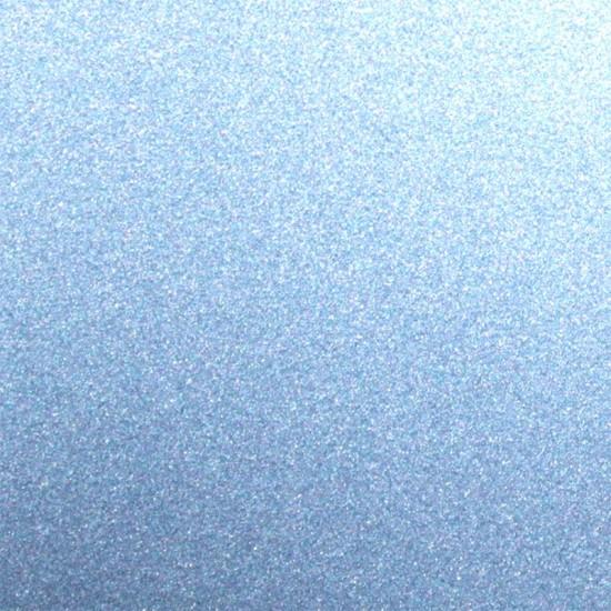MIPA Базовая эмаль  416 фея 1л