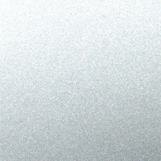 CHAMAELEON Аэрозольная краска ReadyMix  419  опал 400мл