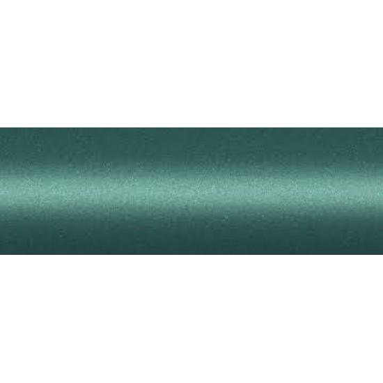 CHAMAELEON Аэрозольная краска ReadyMix  42U  Daewoo 400мл