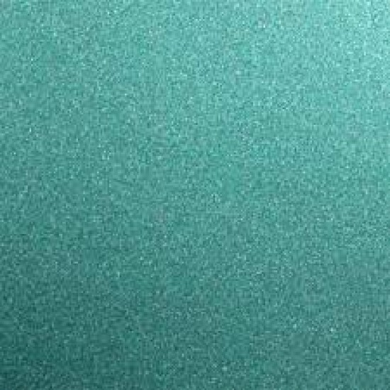 CHAMAELEON Аэрозольная краска ReadyMix  421  афалина 400мл