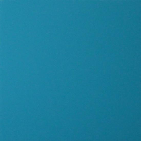 MOBIHEL  ЭМАЛЬ АЛКИДНАЯ  - однокомпонентная (1к)  425 ГОЛУБАЯ АДРИАТИКА 1л