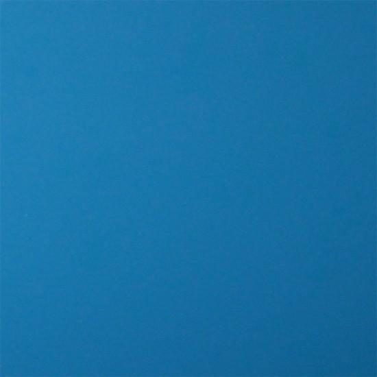 MOBIHEL  ЭМАЛЬ АЛКИДНАЯ  - однокомпонентная (1к)  428   МЕДЕО 1л