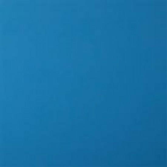 CHAMAELEON Аэрозольная краска ReadyMix  428 медео  400мл