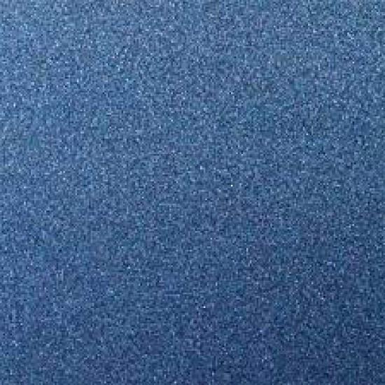 DUXON Эмаль базовая DX-446BCСапфир1 литр