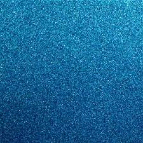 CHAMAELEON Аэрозольная краска ReadyMix  448  рапсодия 400мл