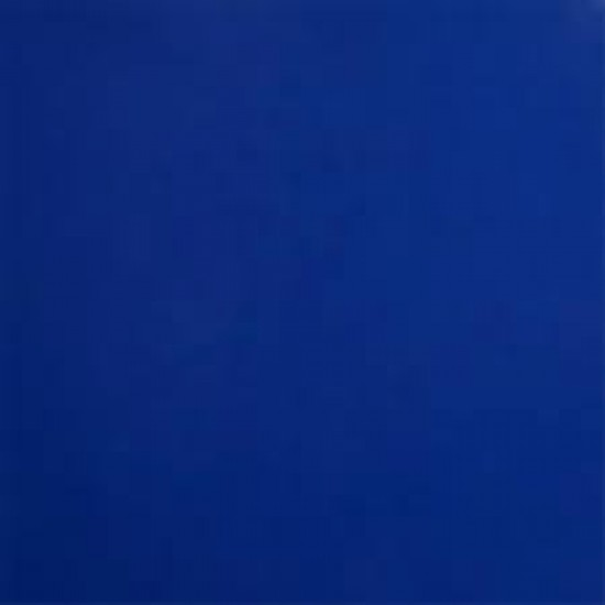 CHAMAELEON Аэрозольная краска ReadyMix  449 океан   400мл