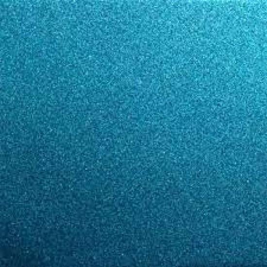 CHAMAELEON Аэрозольная краска ReadyMix  453   капри 400мл