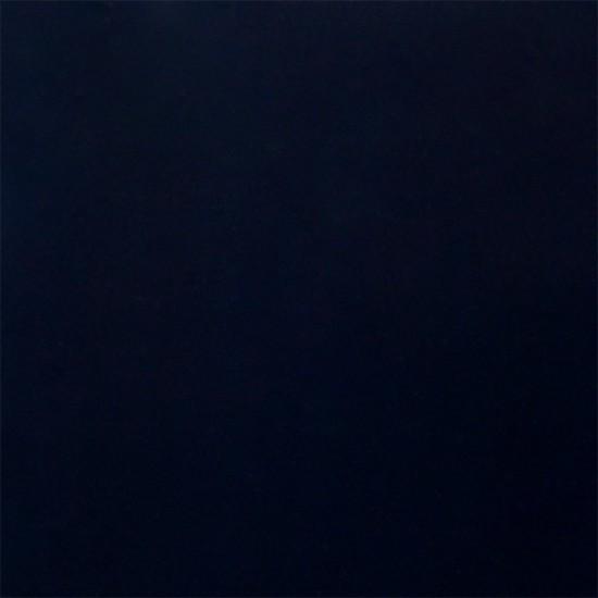MOBIHEL  ЭМАЛЬ АЛКИДНАЯ  - однокомпонентная (1к)  456  ТЕМНО-СИНЯЯ 1л