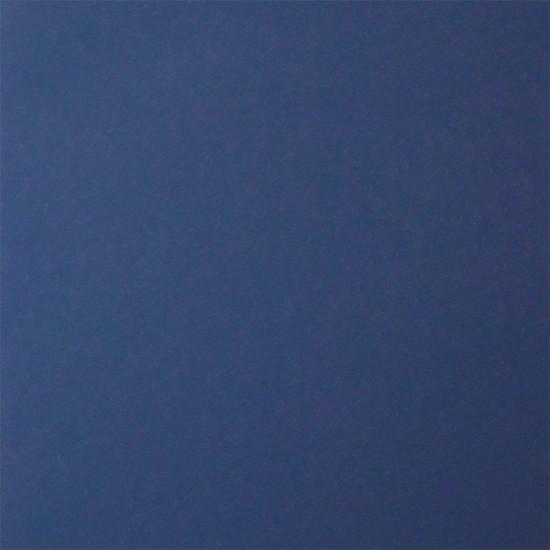 MOBIHEL  ЭМАЛЬ АЛКИДНАЯ  - однокомпонентная (1к)  464   ВАЛЕНТИНА 1л