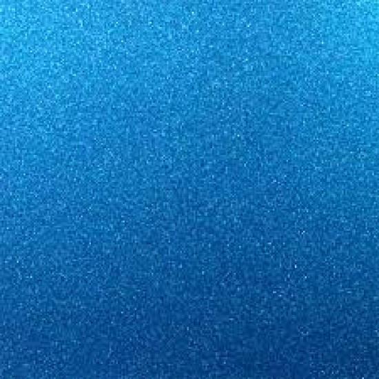 CHAMAELEON Аэрозольная краска ReadyMix  478 слива 400мл