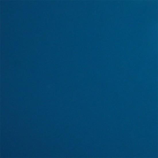 MOBIHEL  ЭМАЛЬ АЛКИДНАЯ  - однокомпонентная (1к)  481   ГОЛУБАЯ 1л