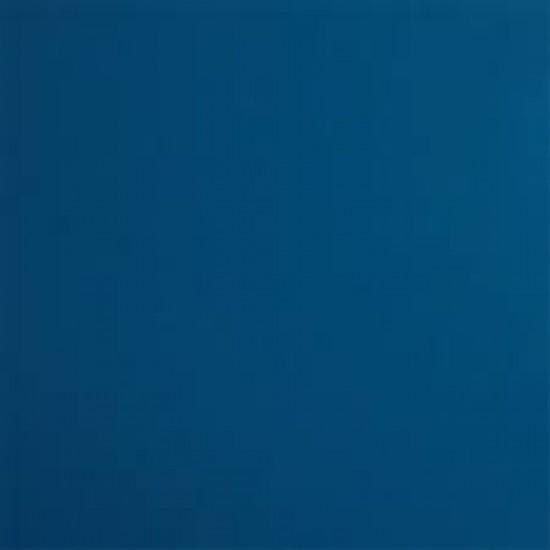 MIPA 2K Акриловая эмаль  481 голубая 1л