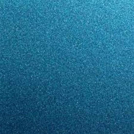 DUXON Эмаль базовая DX-487BCЛагуна1 литр