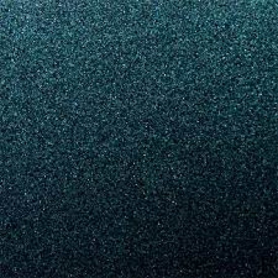 DUXON Эмаль базовая DX-498BCЛазурно-синяя1 литр