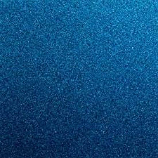 CHAMAELEON Аэрозольная краска ReadyMix  499 ривьера 400мл