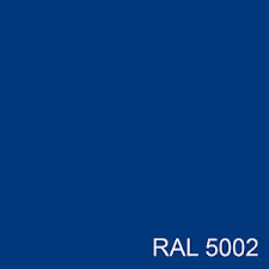 MAXI COLOR Краска универсальная синяя Ral 5002400 мл
