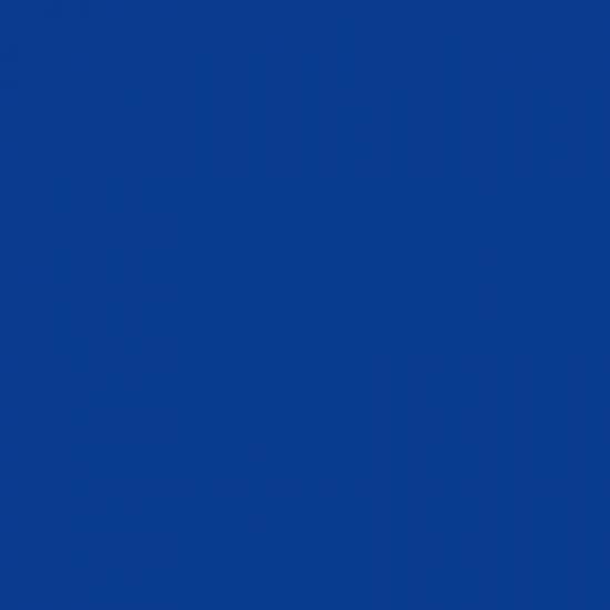 DUXON  Эмаль акриловая DX-5005 RAL 5005 Синий1 литр