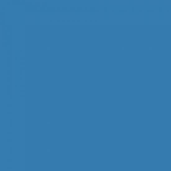 MAXI COLOR Краска универсальная небесно-синийRal 5015400 мл