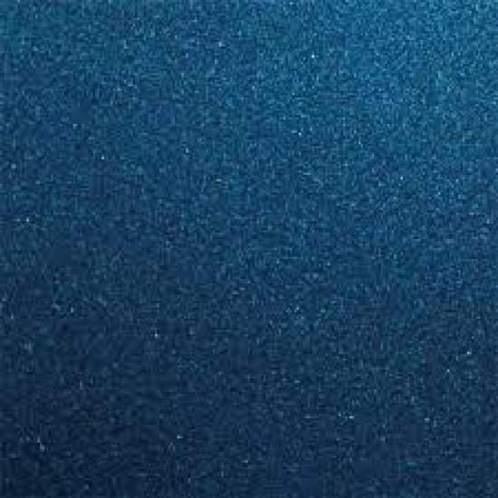 CHAMAELEON Аэрозольная краска ReadyMix  50343 синяя 400мл