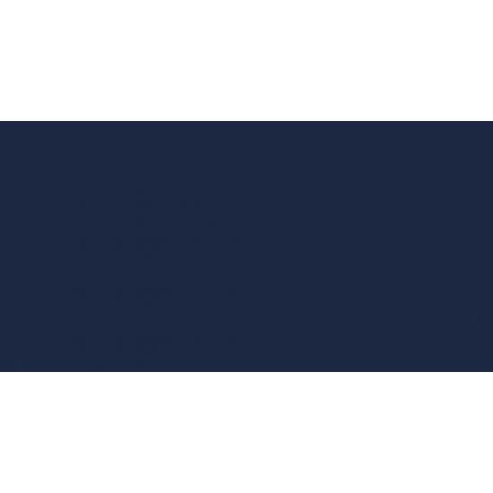 CHAMAELEON Аэрозольная краска ReadyMix  507 наутилус   400мл