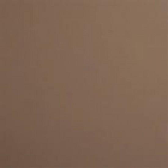 MIPA 2K Акриловая эмаль   509 темно-бежевая 1л