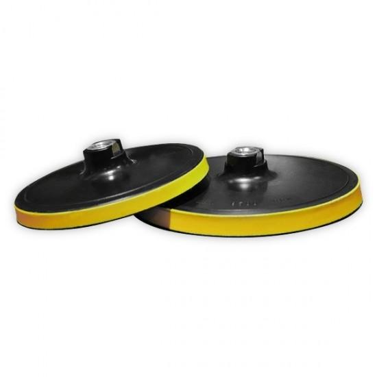 CHAMAELEON Аэрозольная краска ReadyMix  H01 Летний песок   400мл