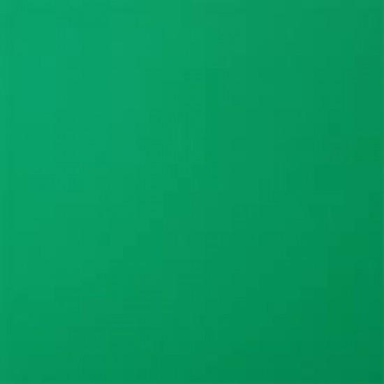 MOBIHEL  ЭМАЛЬ АЛКИДНАЯ  - однокомпонентная (1к)  564  КИПАРИС 1л