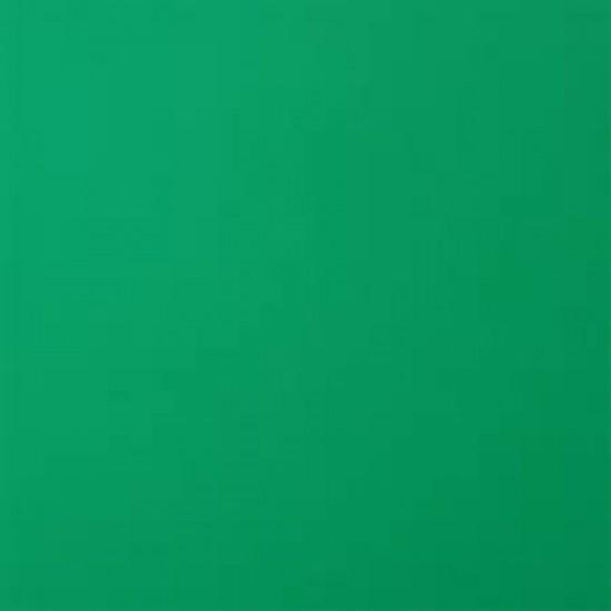 MOBIHEL 2к эмаль акриловая 2:1 КИПАРИС 564  0,75 л  + Отвердитель 9900 0,375л
