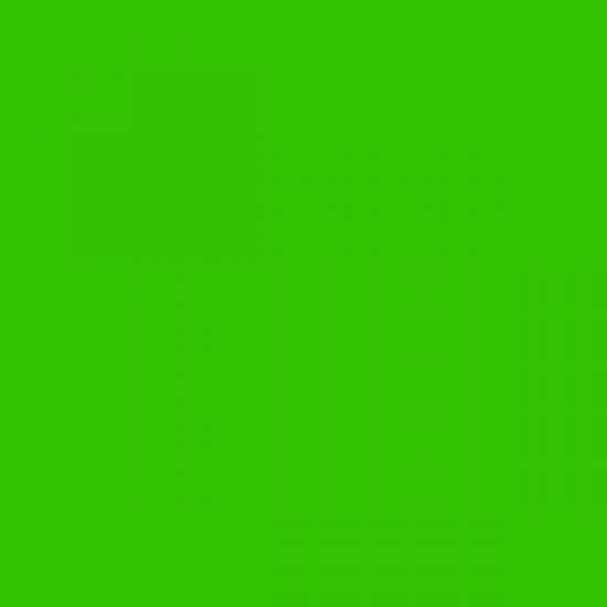 MIPA 2K Акриловая эмаль  5835 зеленая 1л