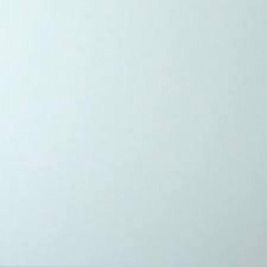 MOBIHEL 2к эмаль акриловая 2:1 LY3D  -  VW   1 л  + Отвердитель 9900 0,5л