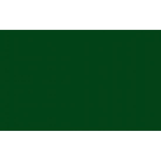 MAXI COLOR Краска универсальная темно-зеленая Ral 6005400 мл