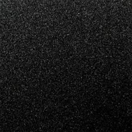 DUXON  Эмаль акриловая DX-602Темно-серый1 литр