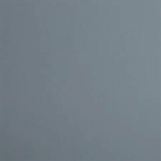 CHAMAELEON Аэрозольная краска ReadyMix  605 нарва   400мл
