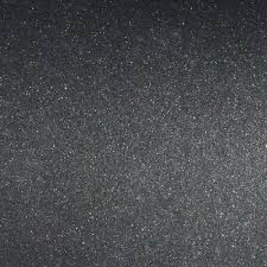 CHAMAELEON Аэрозольная краска ReadyMix  62U  Daewoo 400мл