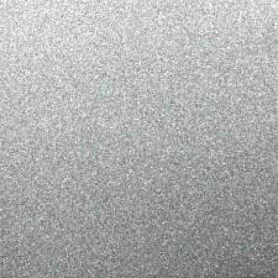 CHAMAELEON Аэрозольная краска ReadyMix  626 мокрый асфальт 400мл
