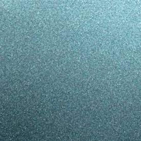 DUXON Эмаль базовая DX-628BCНептун1 литр