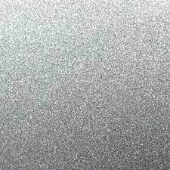 DUXON Эмаль базовая DX-630BCКварц1 литр