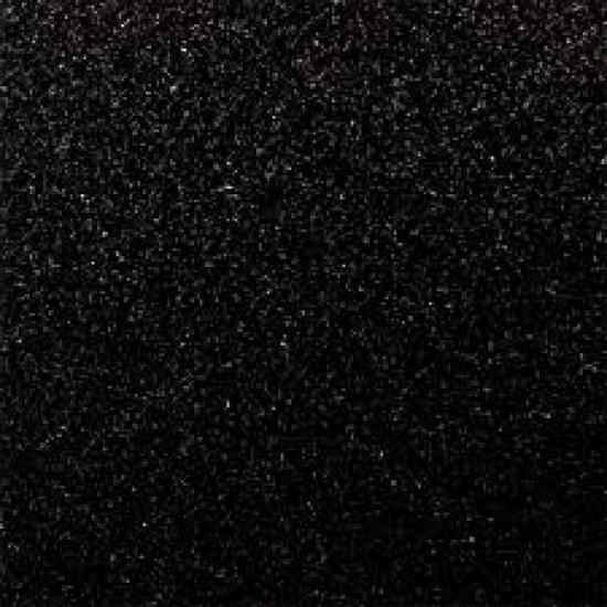 CHAMAELEON Аэрозольная краска ReadyMix  635  черный шоколад  400мл