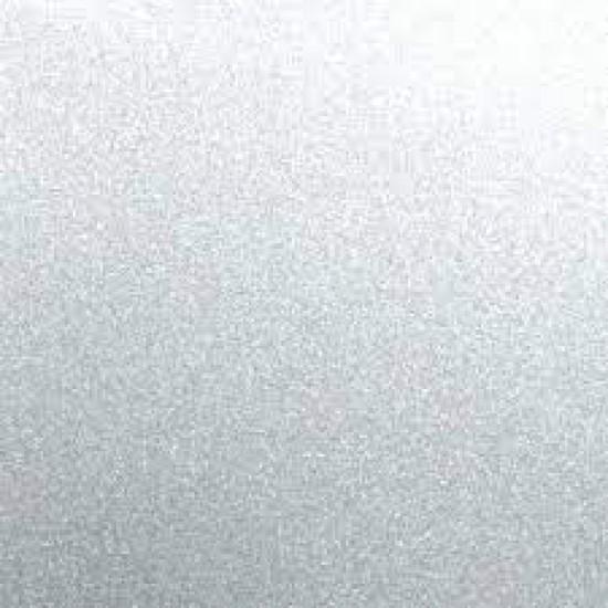 DUXON Эмаль базовая DX-640BCСеребристый мет.1 литр