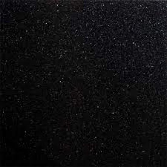CHAMAELEON Аэрозольная краска ReadyMix  651 черный трюфель  400мл