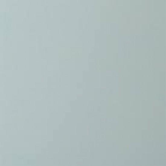 DUXON  Эмаль акриловая DX-671Серый 1 литр