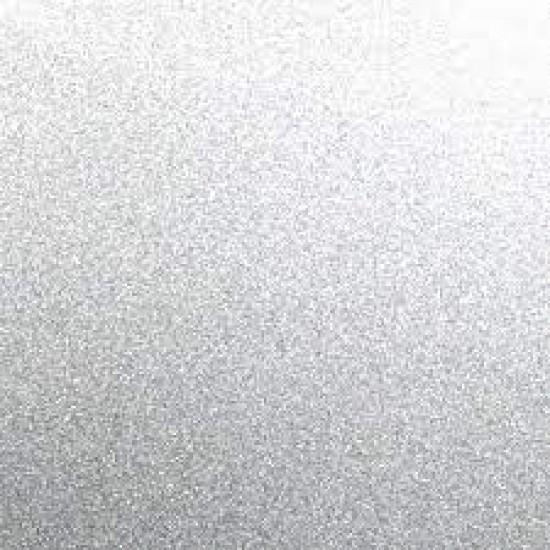 DUXON Эмаль базовая DX-690BCСнежная королева1 литр