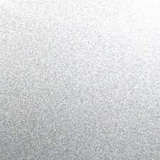 CHAMAELEON Аэрозольная краска ReadyMix  690 снежная королева  400мл